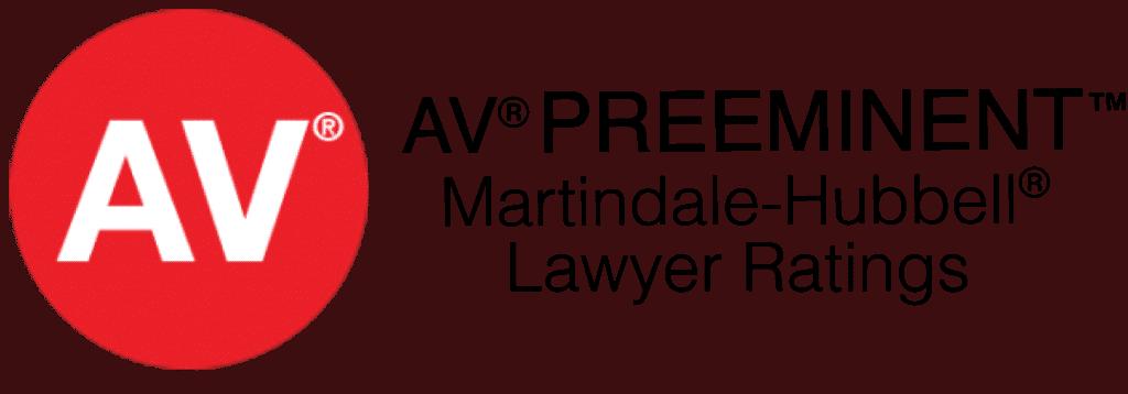 AV Preeminent Miami Eviction Lawyer