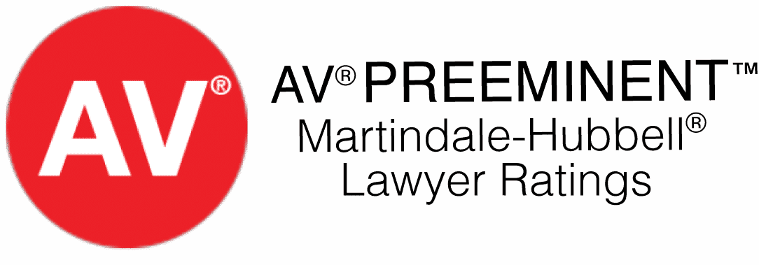 Miami Eviction Lawyer AV Preeminent