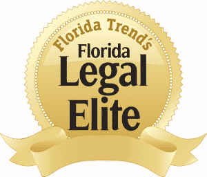 Florida Eviction Lawyer Elite