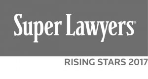 Super Lawyers Eviction Law Firm